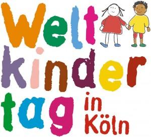 Weltkindertag Köln 2013