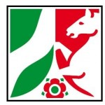 Wappenzeichen_neu_27.10.2009_bunt
