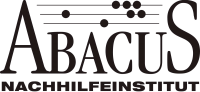 ABACUS Nachhilfeinstitut Köln