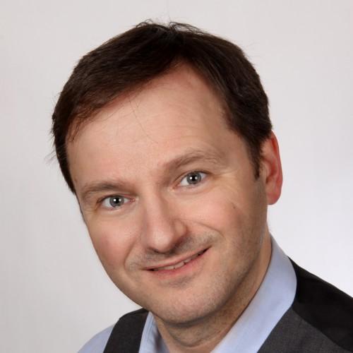 <b>Uwe Kemper</b>, M.A.. Pädagogischer Fachberater - IMG_0693_pp-e1420902602240