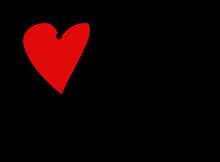 heart-184572_1280